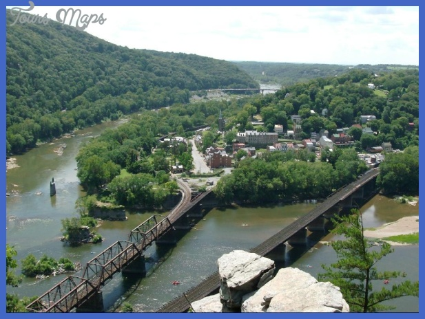 west virginia guide for tourist 15 West Virginia Guide for Tourist