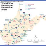 West Virginia State Parks | West Virginia | Pinterest
