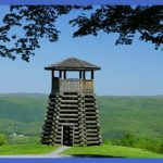west virginia guide for tourist 5 150x150 West Virginia Guide for Tourist