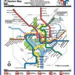 west virginia metro map 18 150x150 West Virginia Metro Map