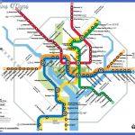 west virginia metro map 8 150x150 West Virginia Metro Map