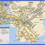 west virginia subway map 15 150x150 West Virginia Subway Map
