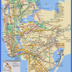 Subway Map | World Maps Guide