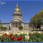 Visit Historic Charleston, West Virginia