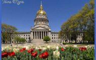 Visit Historic Charleston, West Virginia