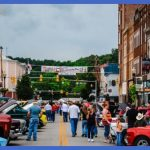 West Virginia | Travel Deals, Travel Tips, Vacation Ideas | Budget ...