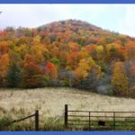 West Virginia, USA – Travel Guide | Tourist Destinations