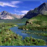 wild river 1 150x150 Wild River