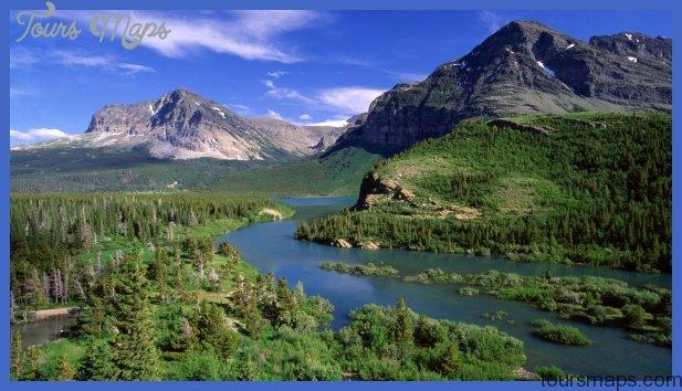 wild river 1 Wild River
