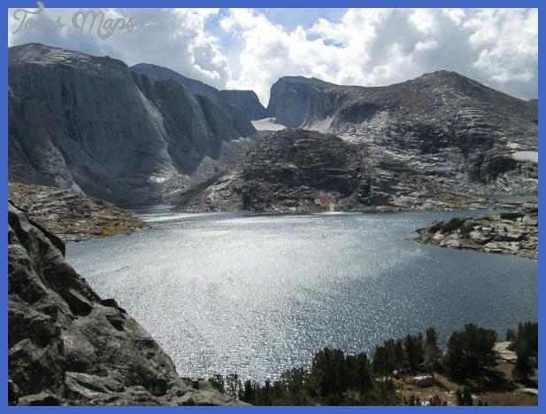 93121__wild-river-peak_p.jpg