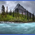 Wild river wallpapers and images - wallpapers, pictures, photos