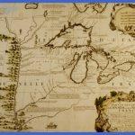 Map drawn by Père Coronelli]