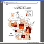 wisconsin cultural contributions 15 150x150 Wisconsin cultural contributions
