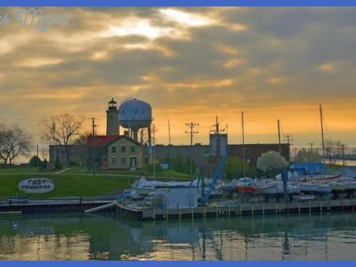 Eating Out in Kenosha, WI | Top 10 Local Restaurants
