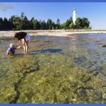 Wisconsin Photo Gallery | Fodor's Travel