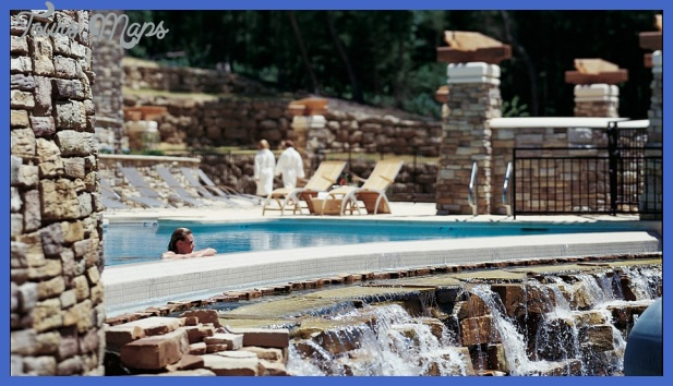 wisconsin vacations 29 Wisconsin Vacations