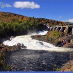 wyman dam on kennebec river 1 150x150 Wyman Dam on Kennebec River