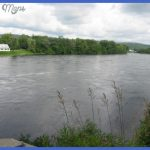 wyman dam on kennebec river 5 150x150 Wyman Dam on Kennebec River