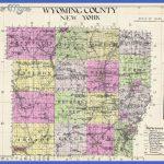File Name : WyomingCountyNY-centuryatlas-1912.jpg Resolution : 600 x ...