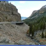 yellowstone east entrance 12 150x150 Yellowstone: EAST ENTRANCE