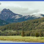 yellowstone east entrance 14 150x150 Yellowstone: EAST ENTRANCE