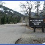 yellowstone east entrance 15 150x150 Yellowstone: EAST ENTRANCE