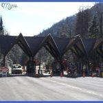 yellowstone east entrance 3 150x150 Yellowstone: EAST ENTRANCE