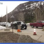 yellowstone east entrance 8 150x150 Yellowstone: EAST ENTRANCE