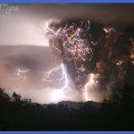 Chaiten Volcano Still Active - Photos - The Big Picture - Boston.com