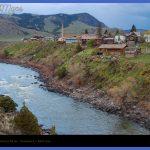 yellowstone gardiner or gardner 1 150x150 Yellowstone Gardiner or Gardner?