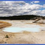 yellowstone geyser route two castle and daisy geysers and an extension to black sand pool  19 150x150 Yellowstone Geyser Route Two: Castle and Daisy Geysers and an extension to Black Sand Pool