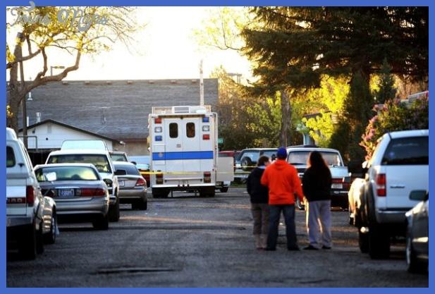 yellowstone highway robbery  9 Yellowstone Highway Robbery
