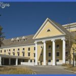 yellowstone lake hotel 0 150x150 Yellowstone Lake Hotel