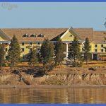 yellowstone lake hotel 2 150x150 Yellowstone Lake Hotel