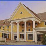 yellowstone lake hotel 4 150x150 Yellowstone Lake Hotel