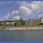 yellowstone lake hotel 5 150x150 Yellowstone Lake Hotel
