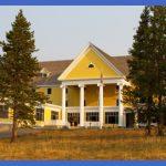 yellowstone lake hotel 6 150x150 Yellowstone Lake Hotel