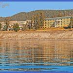 yellowstone lake hotel 7 150x150 Yellowstone Lake Hotel