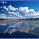 yellowstone lake 4 150x150 Yellowstone Lake