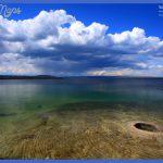 yellowstone lake 5 150x150 Yellowstone Lake