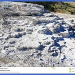 yellowstone mammoth hot springs area 7 150x150 Yellowstone Mammoth Hot Springs Area