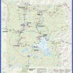 yellowstone map 7 150x150 Yellowstone Map