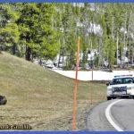yellowstone north entrance to swan lake flat 6 150x150 Yellowstone North Entrance to Swan Lake Flat