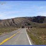 yellowstone north entrance 10 150x150 Yellowstone: NORTH ENTRANCE