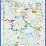 yellowstone road logs and destinations 1 150x150 Yellowstone: Road Logs and Destinations
