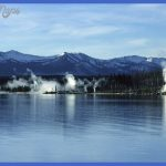 yellowstone science and the lake 6 150x150 Yellowstone Science and the Lake
