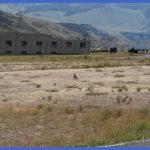 yellowstone south entranc 1 150x150 Yellowstone: SOUTH ENTRANC