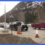 yellowstone south entranc 18 150x150 Yellowstone: SOUTH ENTRANC