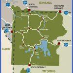yellowstone south entranc 5 150x150 Yellowstone: SOUTH ENTRANC