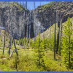 yellowstone theres molten rock not far below you 38 150x150 Yellowstone There's Molten Rock Not Far Below You